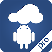 Download Servers Ultimate Pro APK for Laptop