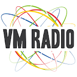 Download VM Radio for pc