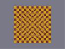 Thumbnail of the map 'Optical Illusion'