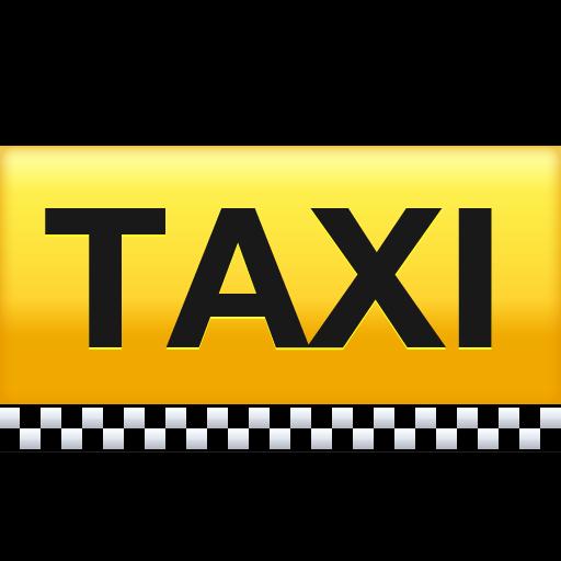 Directorio Taxis LOGO-APP點子