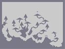 Thumbnail of the map 'MushroomHills'