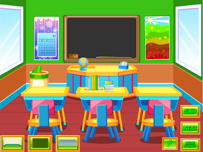 Class Room Cleaning APK 7 7 8 Free Casual Games For Android