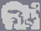 Thumbnail of the map '155'