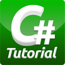 C Sharp Tutorial