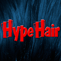 Hype Hair icon