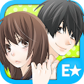 Free Download 偽コイ同盟。(漫画無料) APK for Samsung