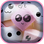 Cute Live Wallpaper 1.9 Apk