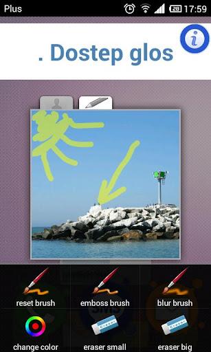 【免費個人化App】聯繫人小工具BCW臨-APP點子