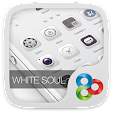 White Soul .. file APK for Gaming PC/PS3/PS4 Smart TV