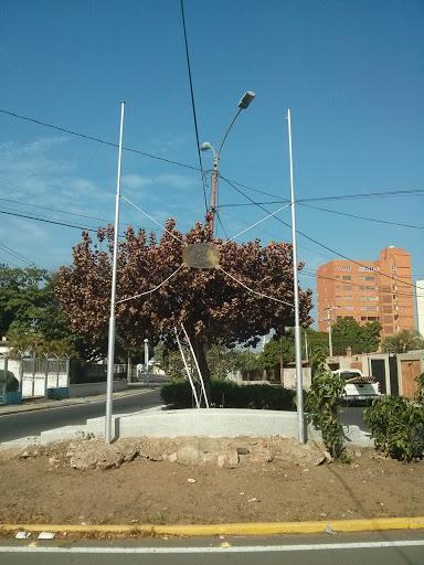 Plaza Arcos Del Friules