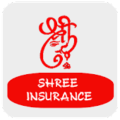 Shree Insurance APK for Bluestacks