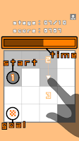 Screenshot of valistroke