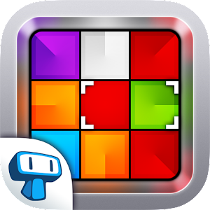 Block Attack - Free Matching Puzzle Game
