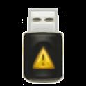 Ripcord Alarm icon