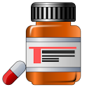 Medi Droid Pill Reminder icon