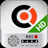 NOVICAM iVMS 0.5 PRO HD