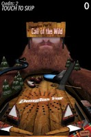 Screenshot of Douglas Fur's Call of the Wild