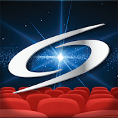 Free Galaxy Theatres APK for Windows 8