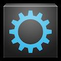 Developer Options APK for Bluestacks