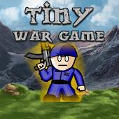 Game Tiny War Game version 2015 APK