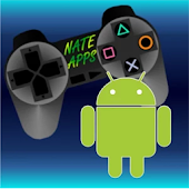 Droid Controll Legacy APK for Bluestacks