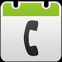 CalenDial icon