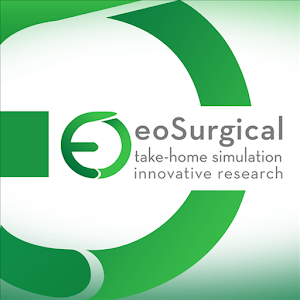 Download eoSurgical Ltd For PC Windows and Mac