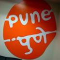 Pune Rikshaw icon