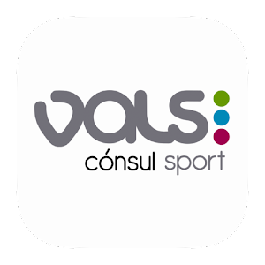 Valssport Consul for Android