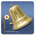 Bells Music Factory icon