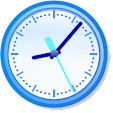 World Clock.. file APK for Gaming PC/PS3/PS4 Smart TV
