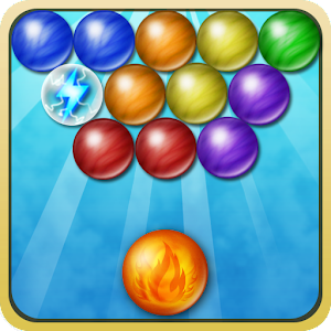 Bubble Worlds For PC (Windows & MAC)