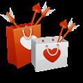 SMS: Beziehungen und Liebe APK baixar