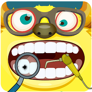 Minion Dentist Hacks and cheats