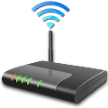 App Free WiFi Passwords Router New APK for Kindle