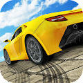 Game 3D Street Racing 2 APK for Kindle