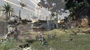 EA to publish Titanfall sequel