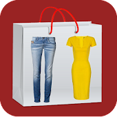 Download Mode && Fashion-Shopping APK for Laptop