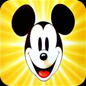 ミッキーマウスの画像 p1_4