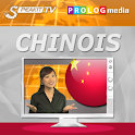 CHINOIS -SPEAKIT! (d) icon