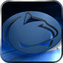 Penn State Live WPs & Tone icon