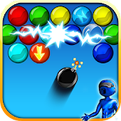 Download Bubble Shooter 3.0 APK to PC