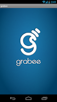 Screenshot of grabee