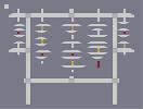 Thumbnail of the map 'Space Raid (Raid IV)'