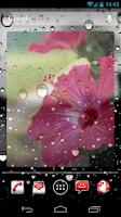 Screenshot of Desktop VisualizeR