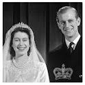 Matrimoni Reali icon