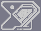 Thumbnail of the map '27-0: Cool As An Old Cucumber Idea'