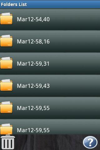 【免費商業App】Meeting Recorder Lite-APP點子