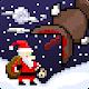 Super Mega Worm Vs Santa Saga 1.1.2