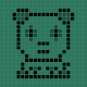 Wildagotchi: Virtual Pet